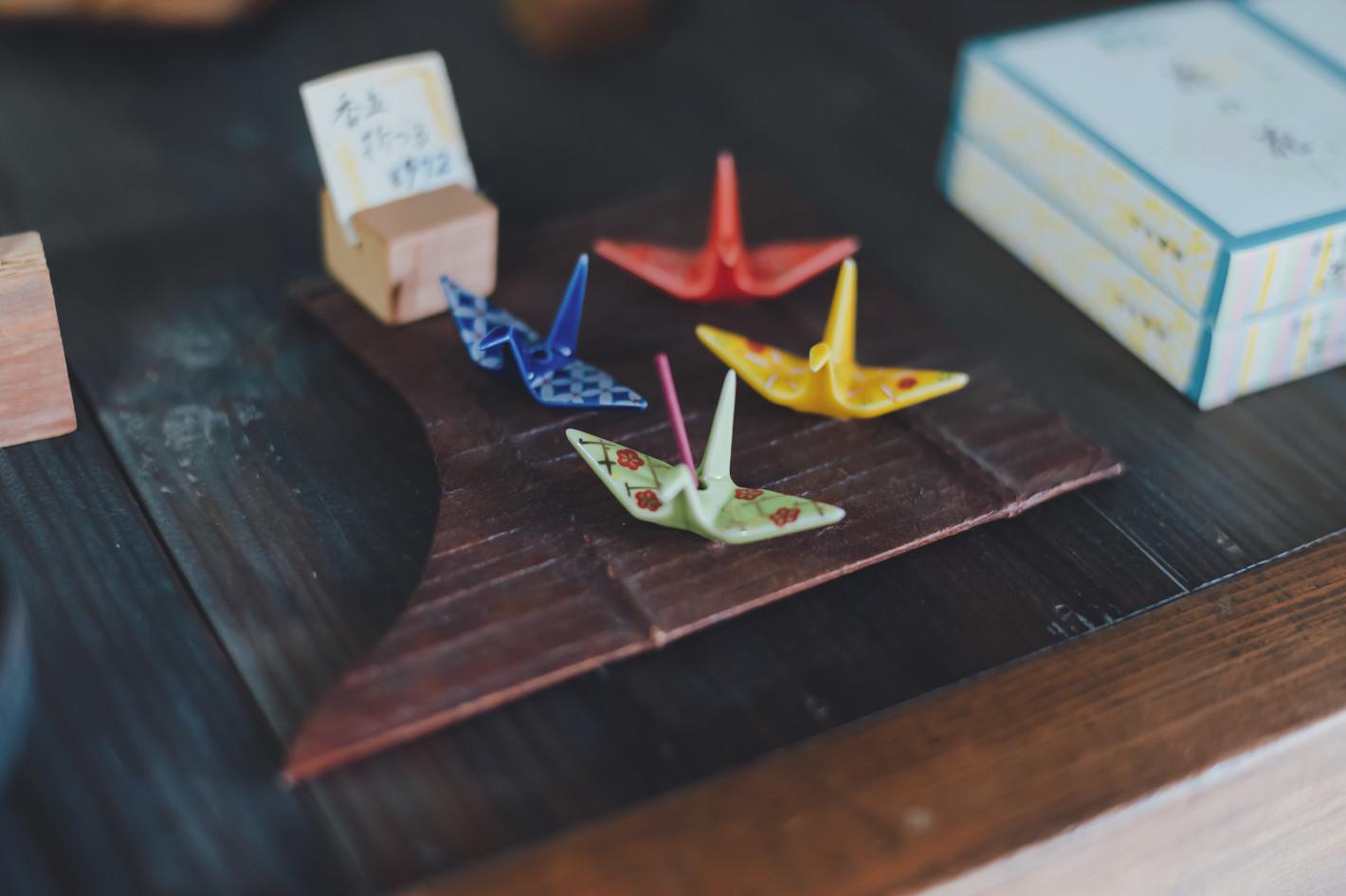 映画のようなノスタルジックな江戸情緒にタイムスリップ―水郷・千葉県佐原