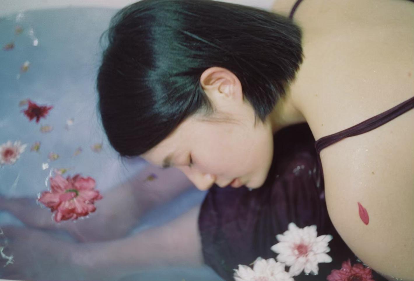 オススメのフィルム8種を撮り比べ ~種類で変わる写真の世界観~