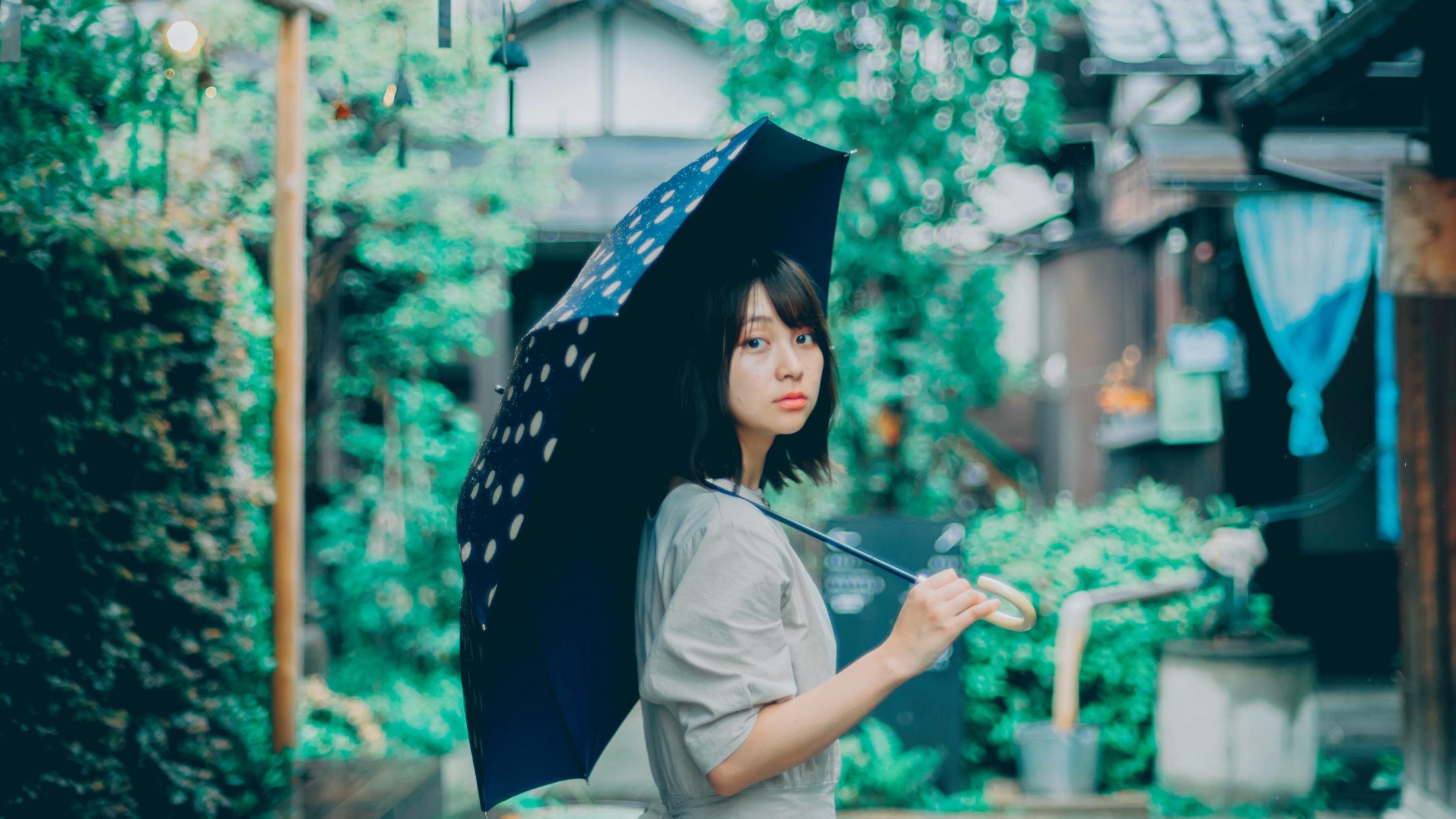 一歩踏み入れると広がる、昭和の路地裏―「上野桜木あたり」