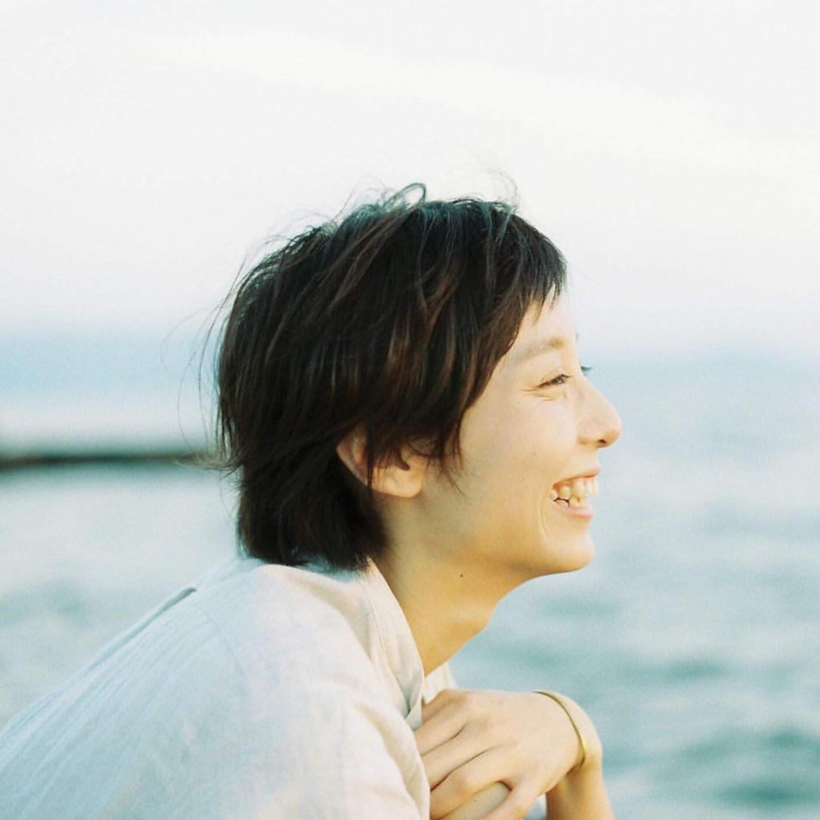 photo by @kouya_matsushita