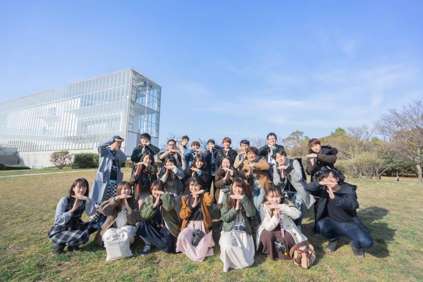 2019年に開催したTBC Meet UP!
