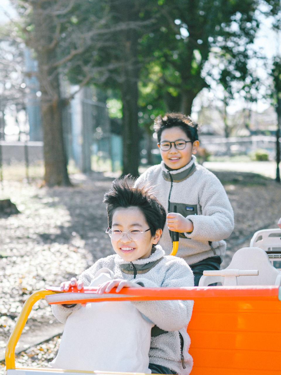 photo by 嵐田大志/Z 7、NIKKOR Z 35mm f/1.8 S