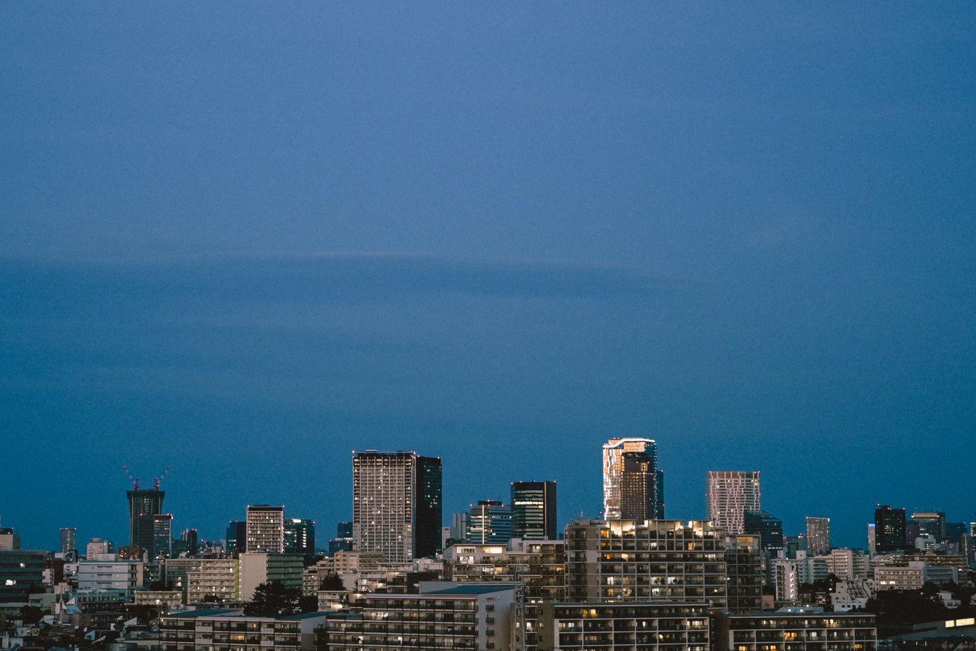 photo by 嵐田大志/Z 6、NIKKOR Z 50mm f/1.8 S