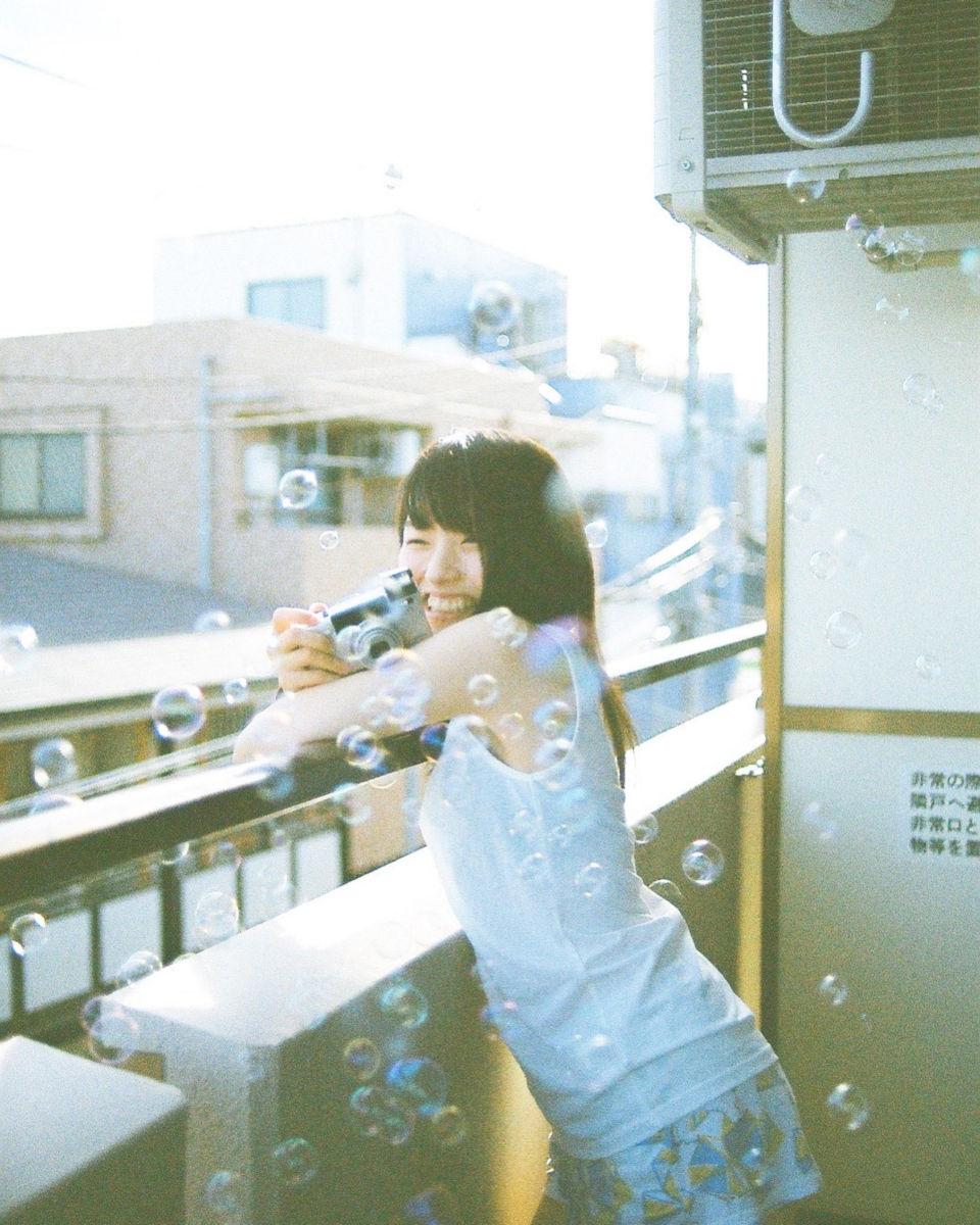 Shihoさん