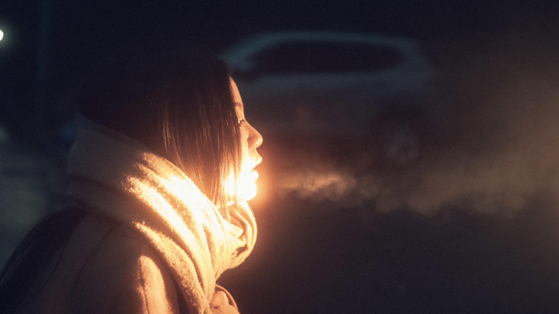 オールドレンズ×ミラーレス - フィルムユーザーが感じた表現の広がり