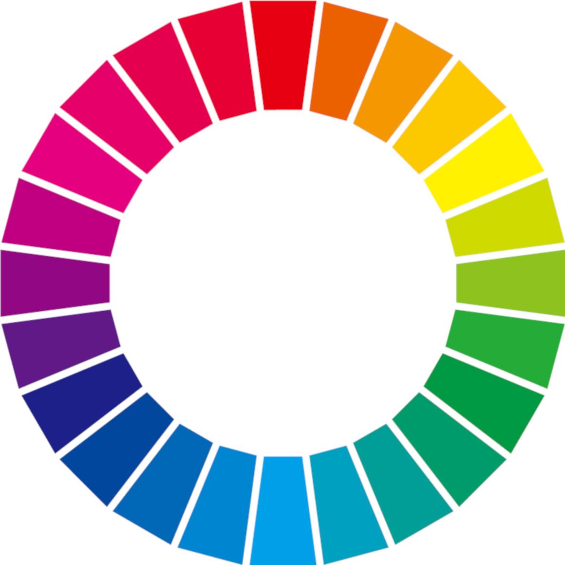 写真をデザイン的思考で分析 - ENOさん流、視線を誘導する撮影&レタッチ術