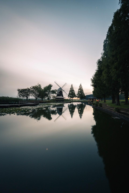 Z 7、NIKKOR Z 14-30mm f/4 S/撮影地:あけぼの山農業公園