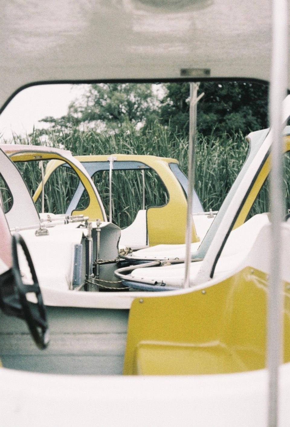 FE2、Nikkor S Auto 5cm F2
