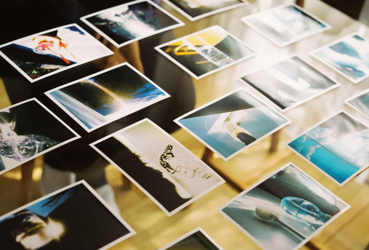 カロリーメイトなど数々の広告・雑誌で活躍!写真家・石田真澄さんインタビュー – フィルムでとらえる愛おしい光や瞬間