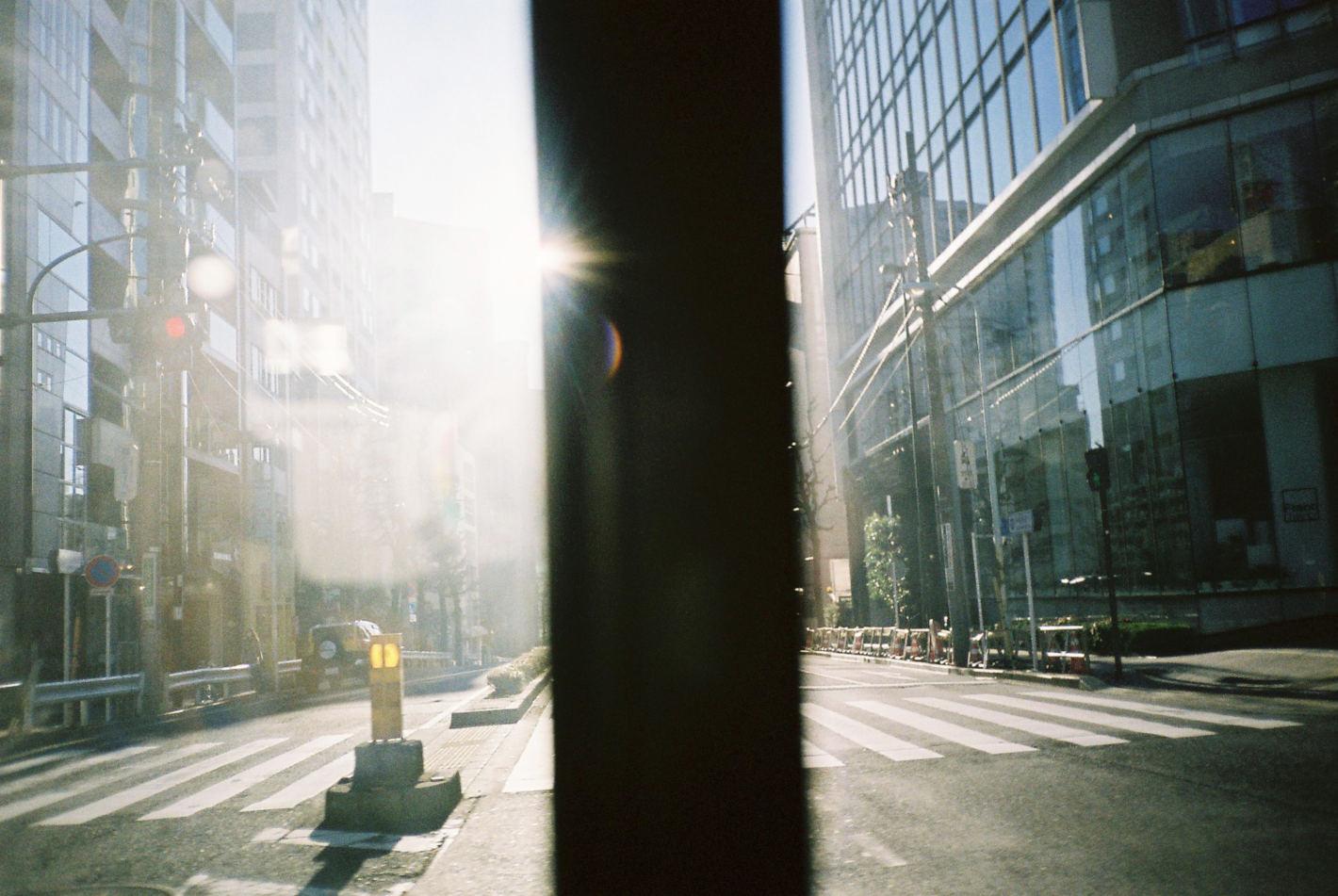 photo by 石田真澄