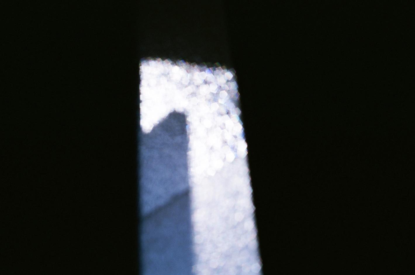 F3で撮影した写真/photo by 石田真澄