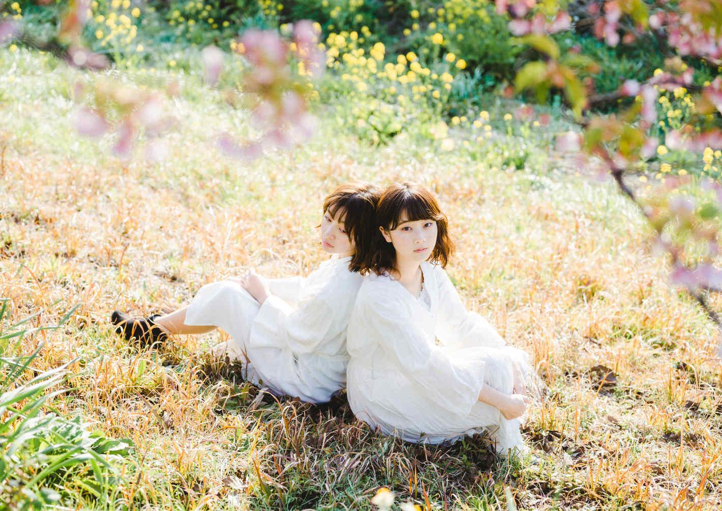 Z 6、NIKKOR Z 50mm f/1.8 Sで過去に撮影した写真/Model:花柳のぞみ、まりな