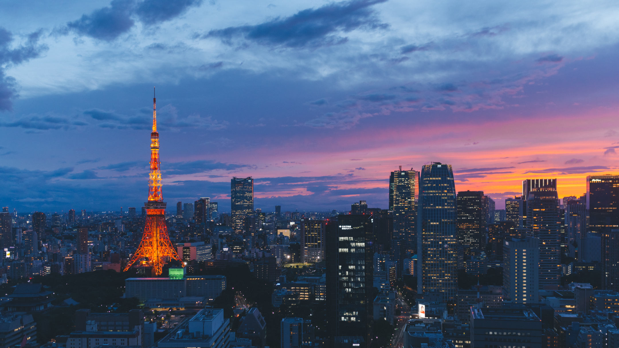 東京タワーを愛する写真家ENOさん直伝!ドラマチックに撮影する秘訣とオススメスポット5選