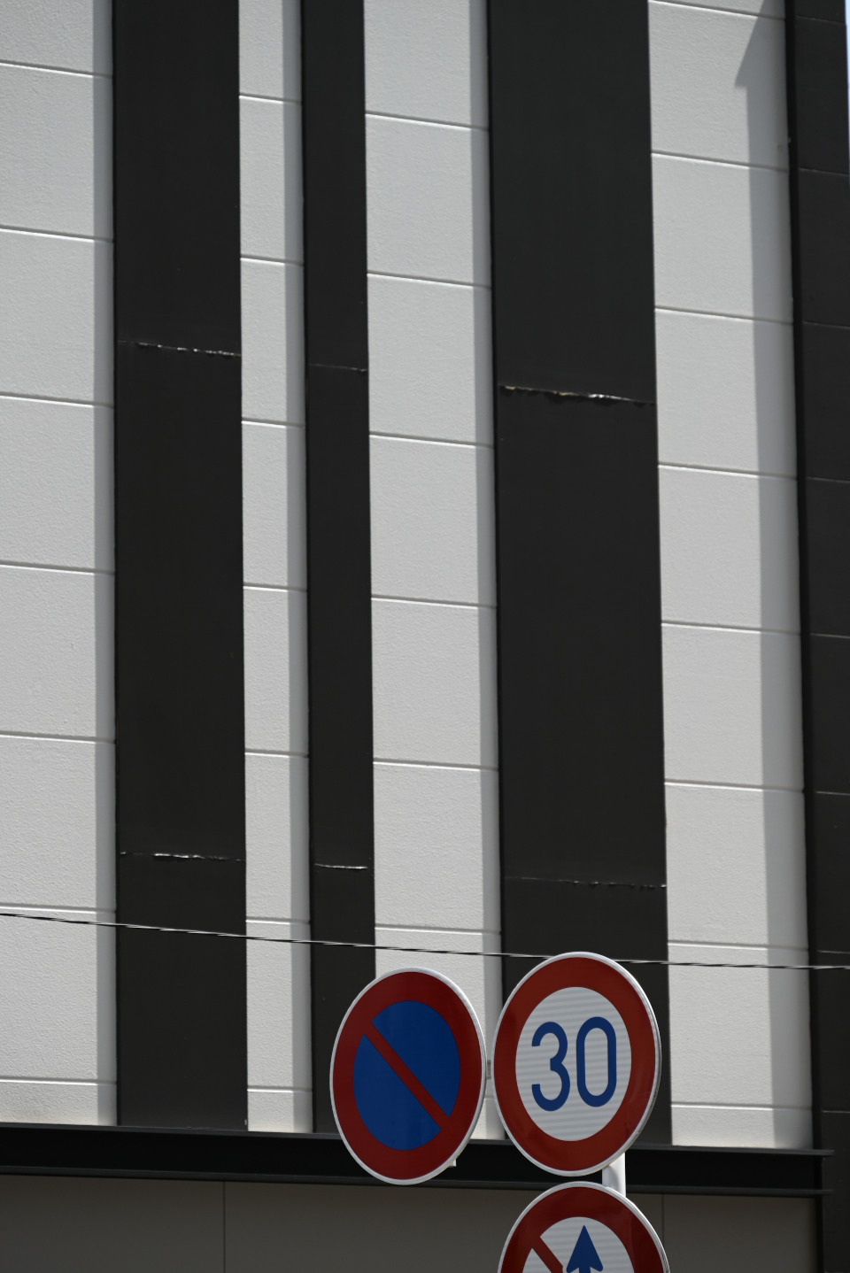 Z 5、NIKKOR Z 24-200mm f/4-6.3 VR/photo by 小野