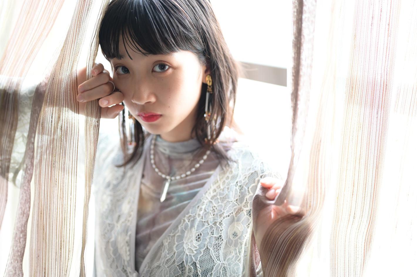 Z 6II、NIKKOR Z 50mm f/1.8 S/photo by 美花