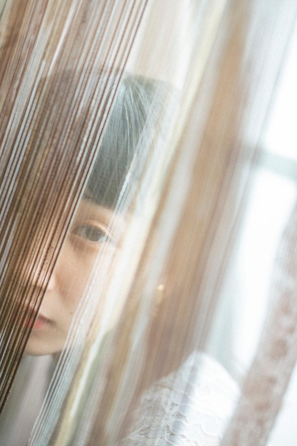Z 6II、NIKKOR Z 50mm f/1.8 S/photo by 酒井貴弘