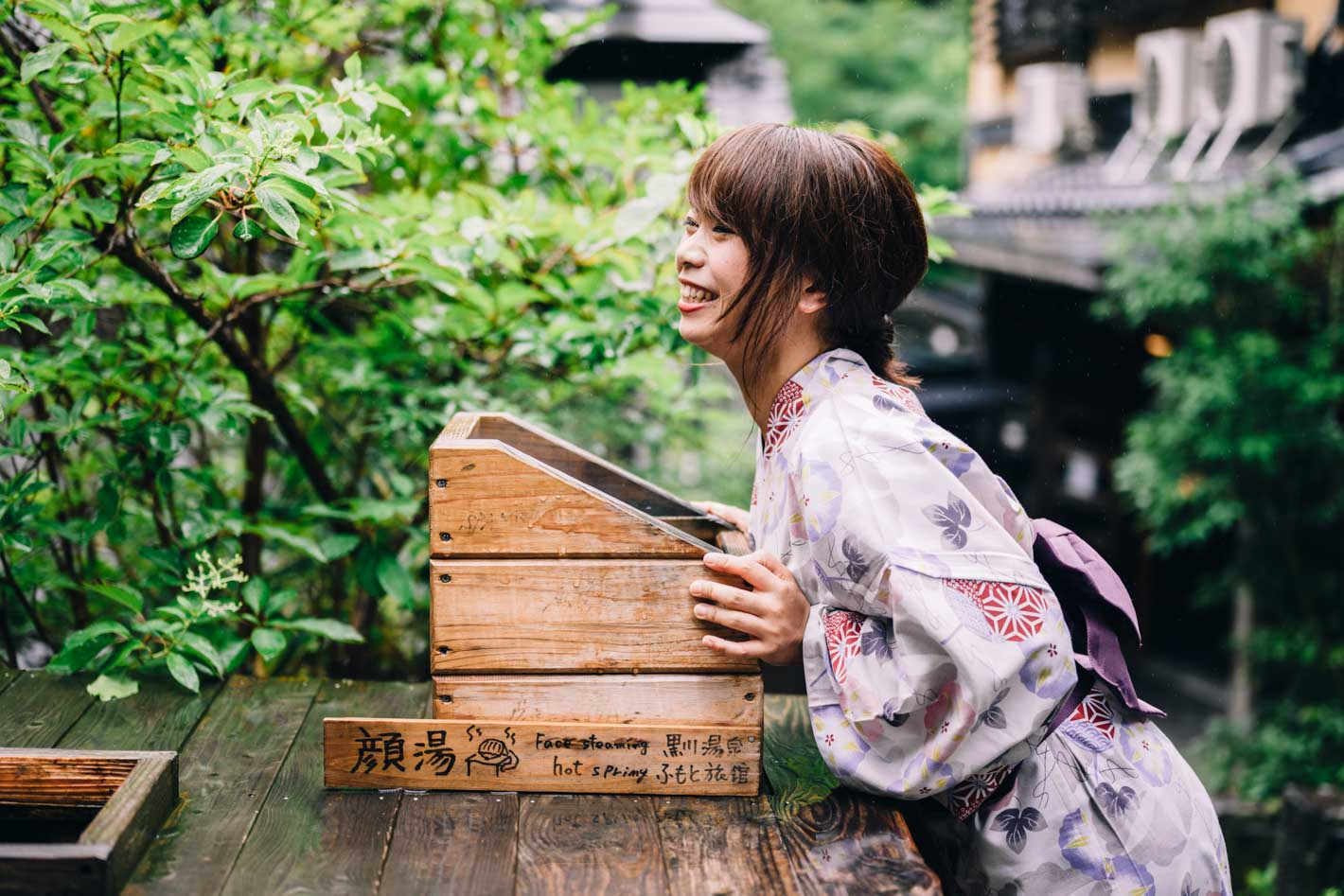 Z 7、NIKKOR Z 50mm f/1.8 S / photo by yasuka