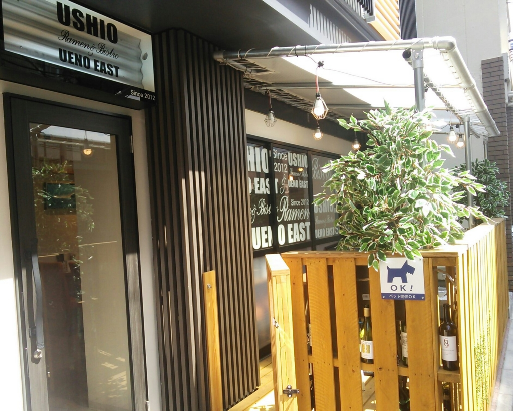 f:id:nicosugi:20170325141211j:plain