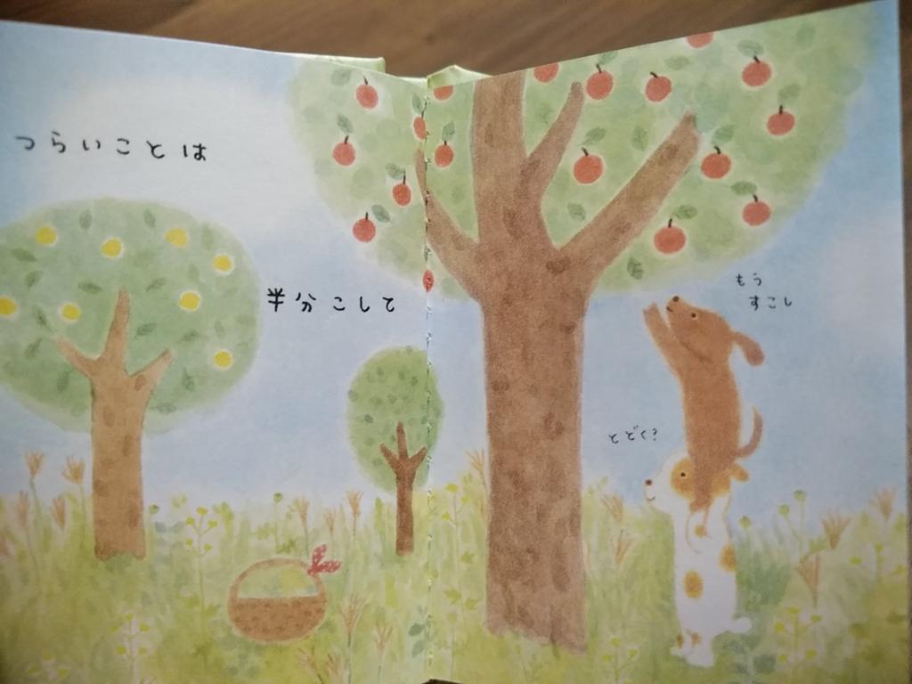 f:id:nicosugi:20170426172629j:plain