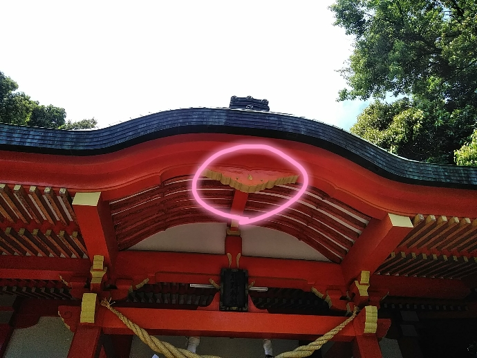 f:id:nicosugi:20170511154230j:plain