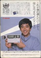 f:id:nicotakuya:20110416073349j:image