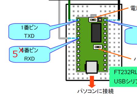 f:id:nicotakuya:20170126140909p:image