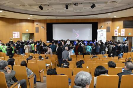 f:id:nicotakuya:20170415021443j:image