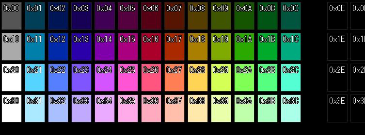 f:id:nicotakuya:20200418152711p:plain