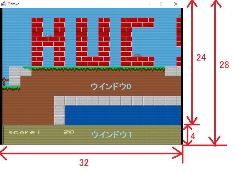 f:id:nicotakuya:20201202101044p:plain
