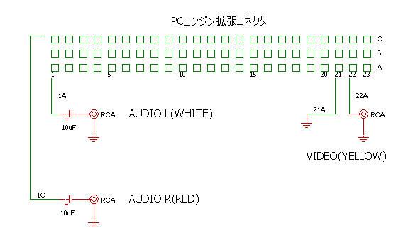 f:id:nicotakuya:20201218153448j:plain