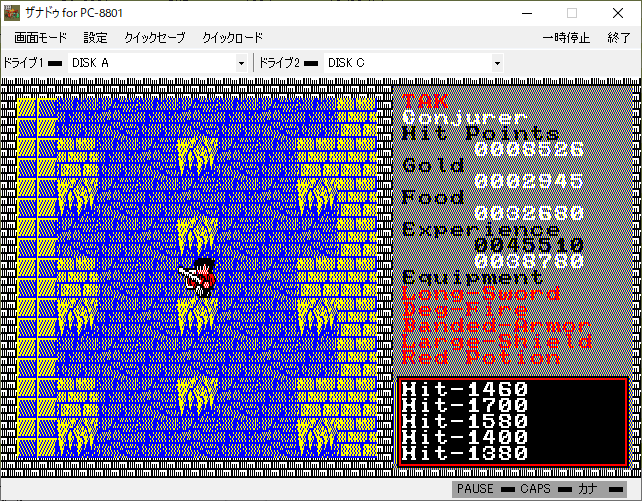 f:id:nicotakuya:20210412125712p:plain