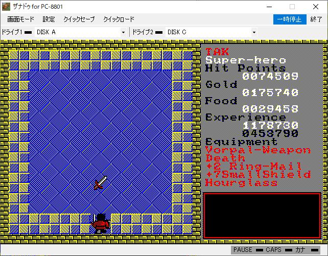 f:id:nicotakuya:20210415160133p:plain