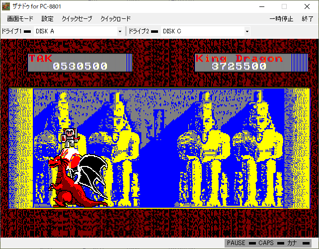 f:id:nicotakuya:20210416045753p:plain