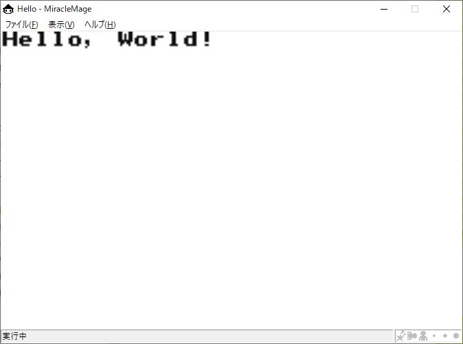 f:id:nicotakuya:20210507204323p:plain
