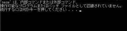 f:id:nicotakuya:20210524111503j:plain