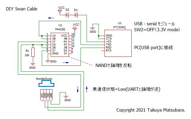 f:id:nicotakuya:20210621001723p:plain