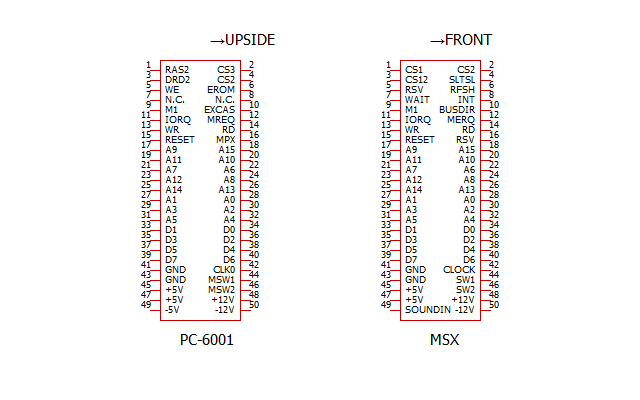 f:id:nicotakuya:20210820132754p:plain