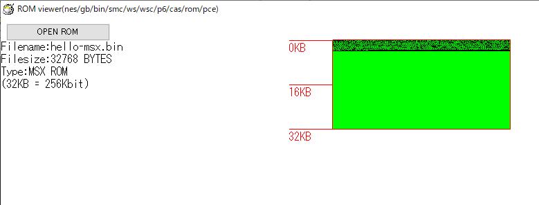 f:id:nicotakuya:20210821041942p:plain