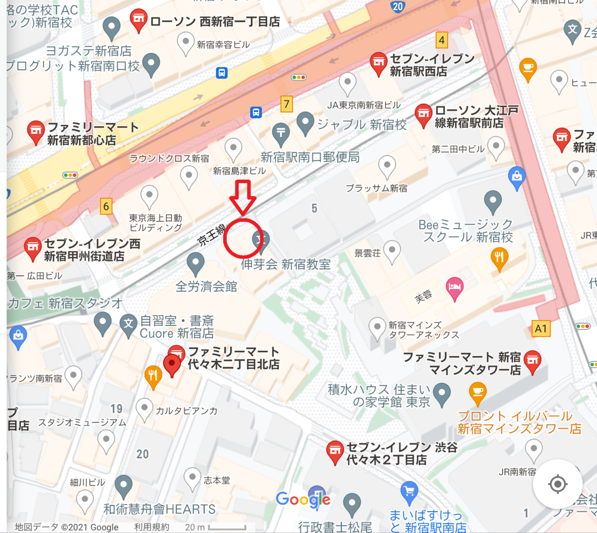 f:id:nicotakuya:20210923072256p:plain