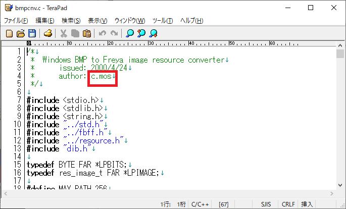 f:id:nicotakuya:20210930202813p:plain