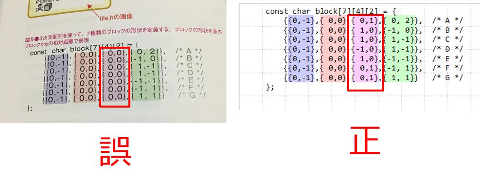 f:id:nicotakuya:20211012145802p:plain