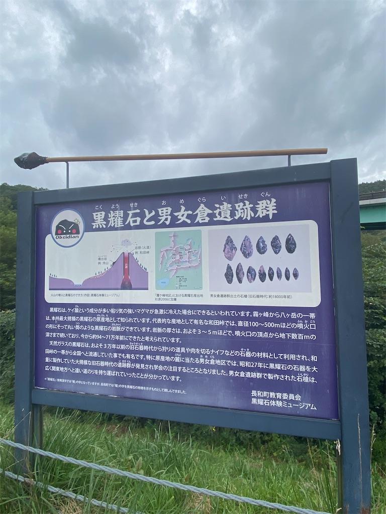 f:id:nicotsubu:20210914190217j:image
