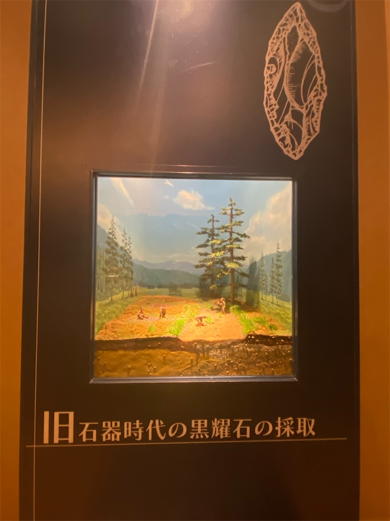 f:id:nicotsubu:20210914214608j:image