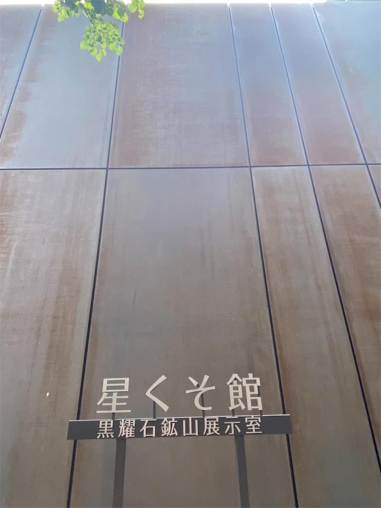 f:id:nicotsubu:20210914220521j:image