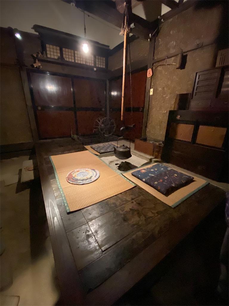 f:id:nicotsubu:20210917084041j:image