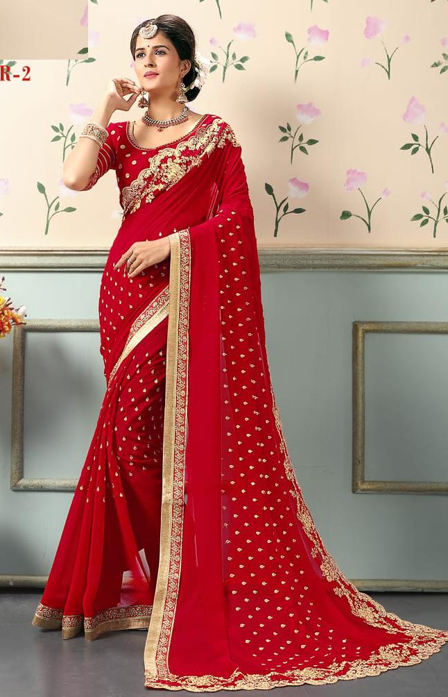 Wedding Saree Online Shopping