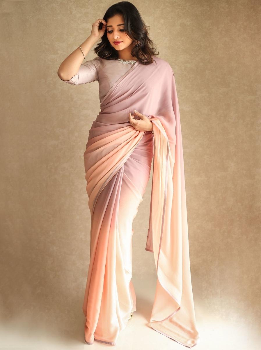Designer Saree Online Collection