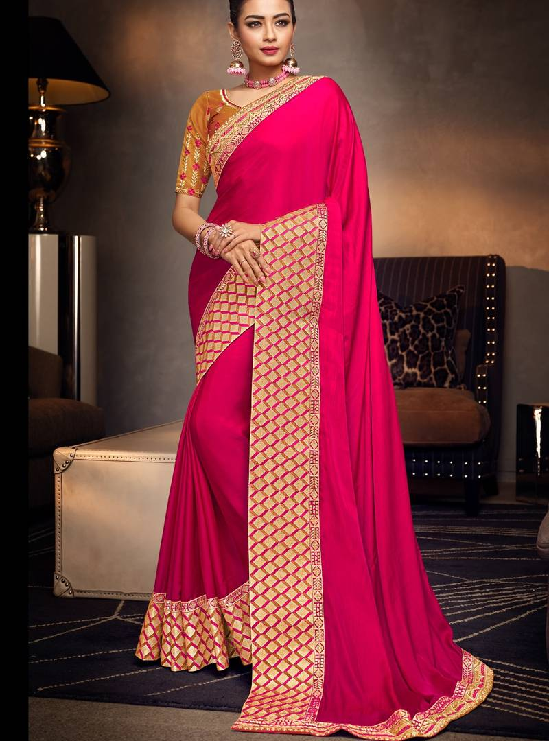Wedding Sarees Online Collection