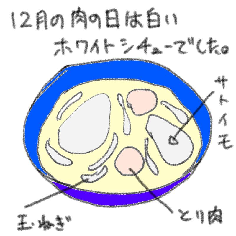f:id:nie3:20171230051700p:plain