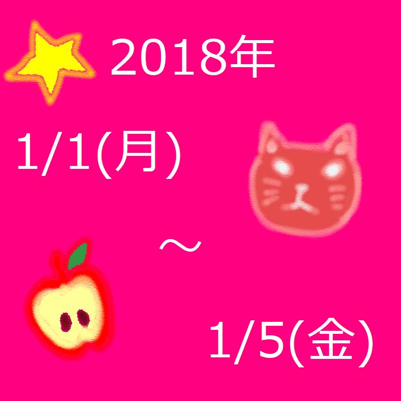 f:id:nie3:20180105123316p:plain
